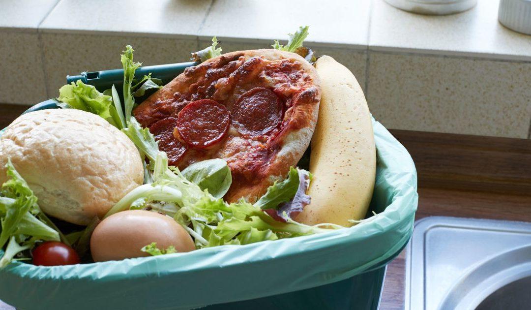 Comment réduire le gaspillage alimentaire ?