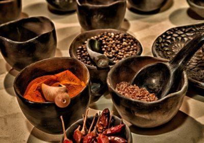 Epices chili con carne : Assaisonnement maison du chili con carne