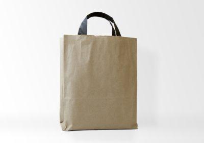 Emballage alimentaire écologique : quels sont les produits qui respectent vraiment l'environnement ?