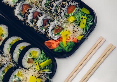 Plateaux repas Lyon : Quand et pourquoi choisir un plateau repas ?