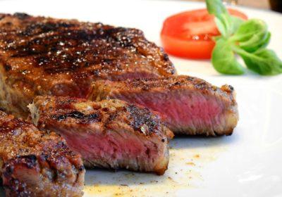 Morceau de bœuf : Que choisir ?