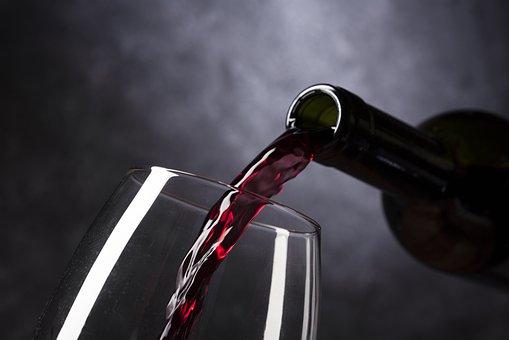 Métiers du vin : des formations pour devenir expert