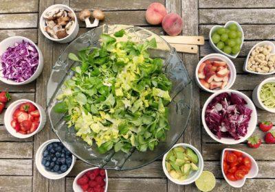 L'importance des produits de qualité pour se démarquer dans la restauration