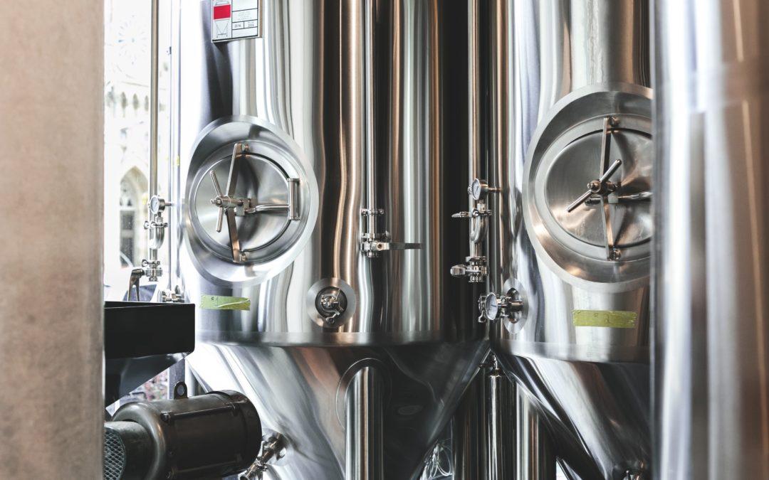 Cave a biere Lyon : qu'est-ce qu'elle a à proposer ?