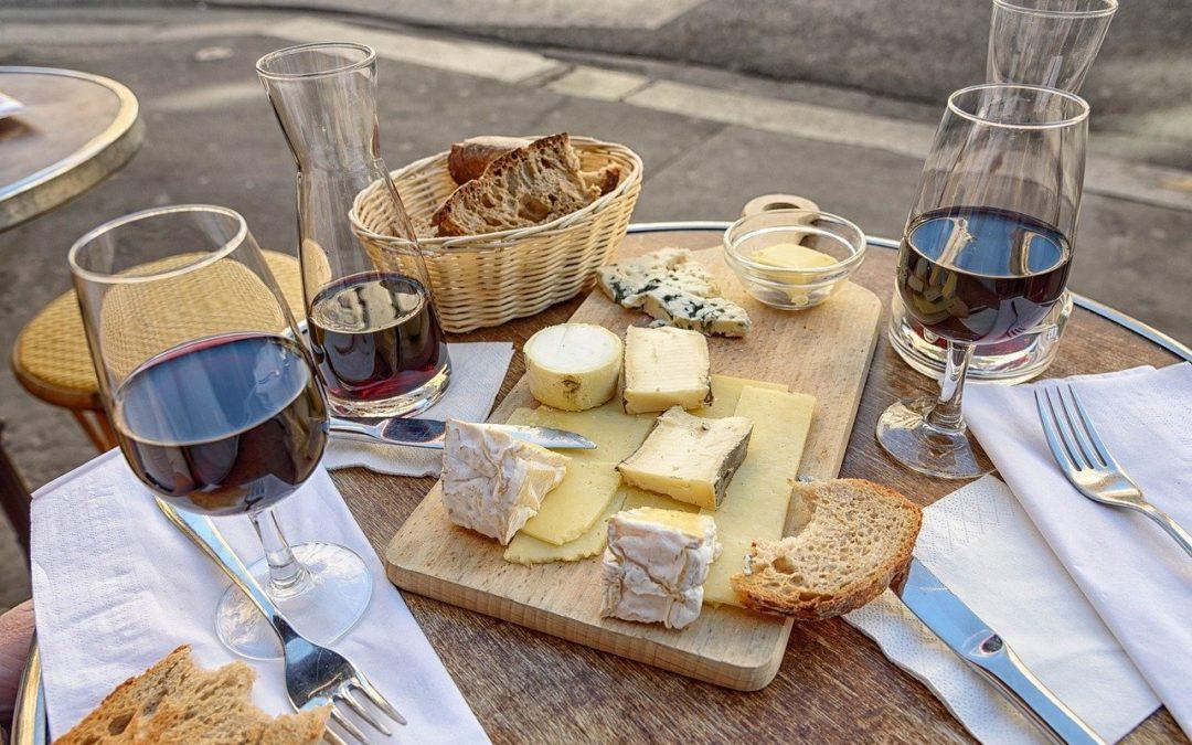 Fromage portugais : Les meilleurs fromages portugais