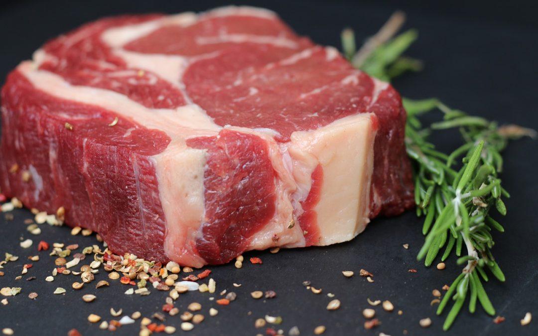 Conservation viande sous vide : Sain ou Risqué ?