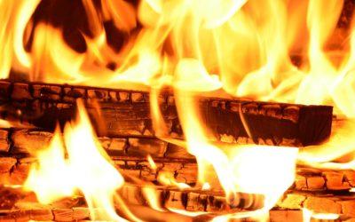 Les meilleures recettes de cuisine au feu de bois
