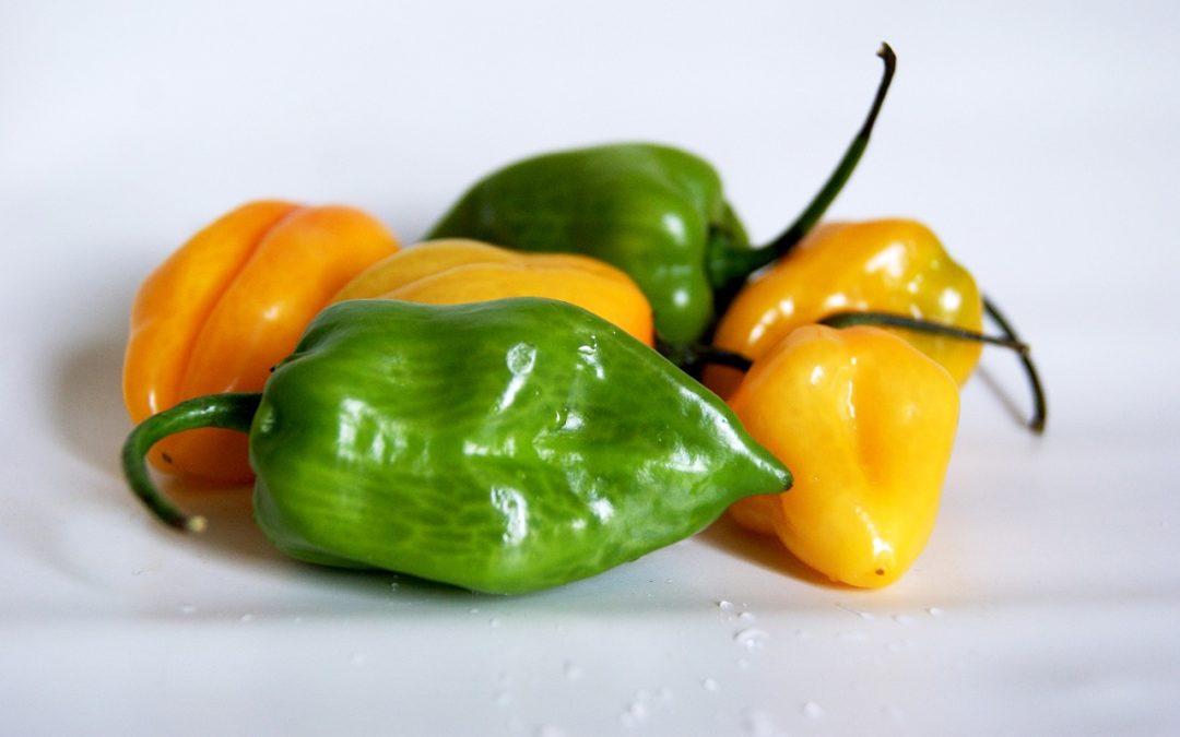 Aji : La recette de cette sauce délicieuse venue d'Amérique du Sud