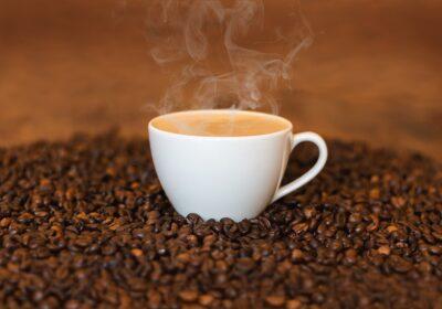 Café italien : Tous les cafés que vous pouvez boire en Italie
