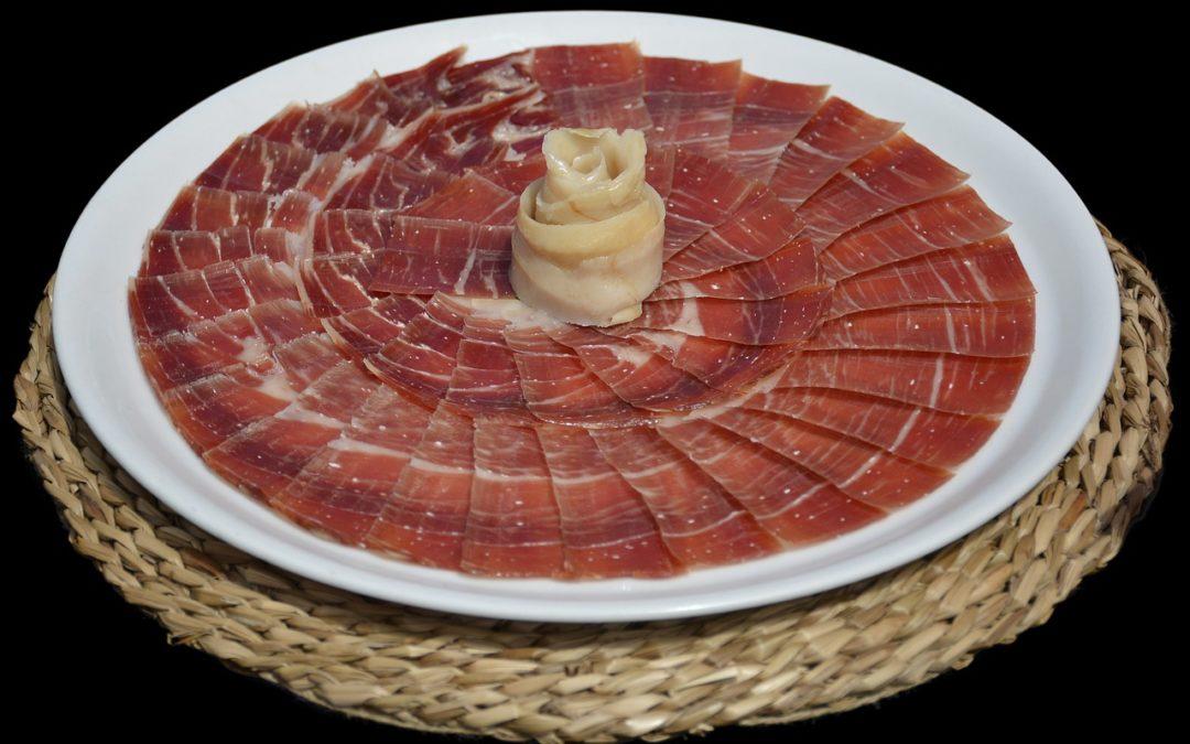Jambon espagnol : Faites le bon choix