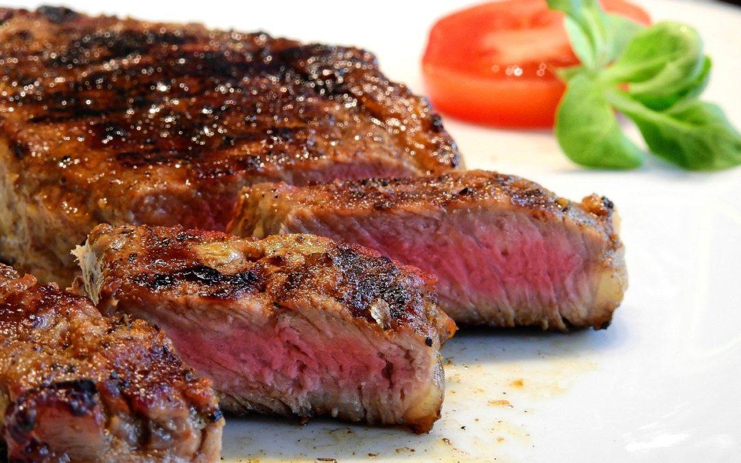 Merlan de bœuf : Épatez vos convives avec nos conseils pour réussir votre merlan de bœuf