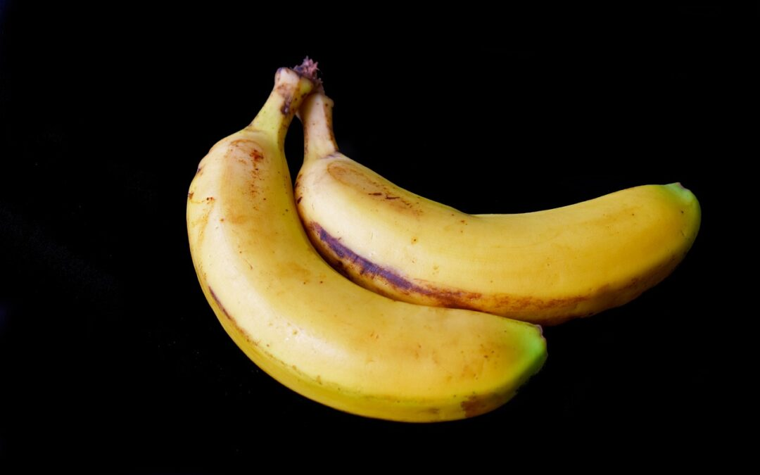 Aliments riches en potassium : Lesquels choisir ? Voici notre guide complet