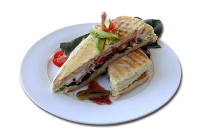 Top 3 des secrets d'une recette de panini réussie