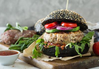 Profiter des bienfaits d'un régime typiquement végétarien