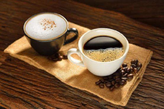 Comment est torréfié le café ?
