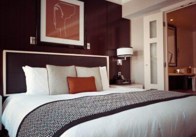 Comment créer une entreprise hôtelière ?