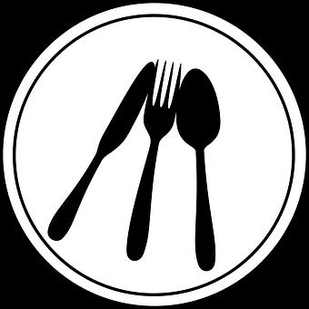 Top 7 des spécialités culinaires françaises