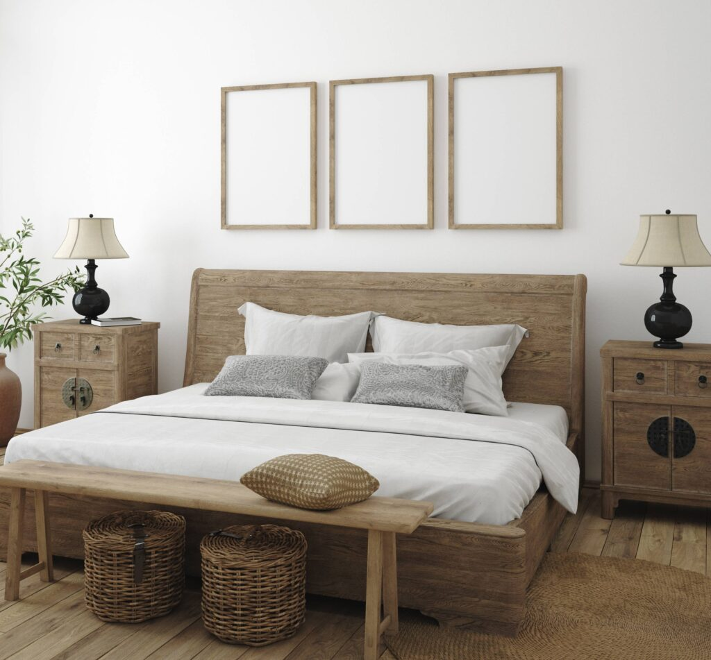 chambres-amenager-luxe-gite.jpg