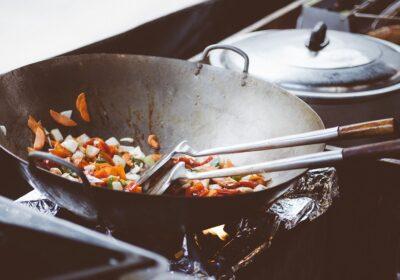 5 méthodes de cuisson essentielles que tout le monde devrait connaître