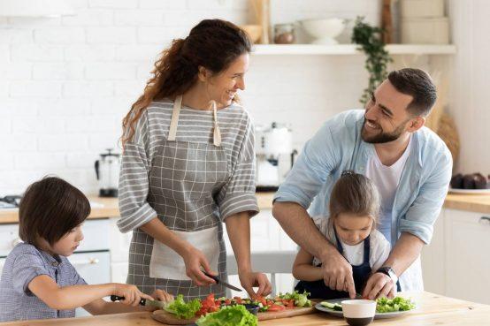 accessoires et ustensiles de cuisine