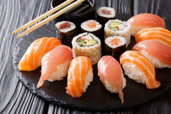 restaurant-comment-choisir-sushi-un