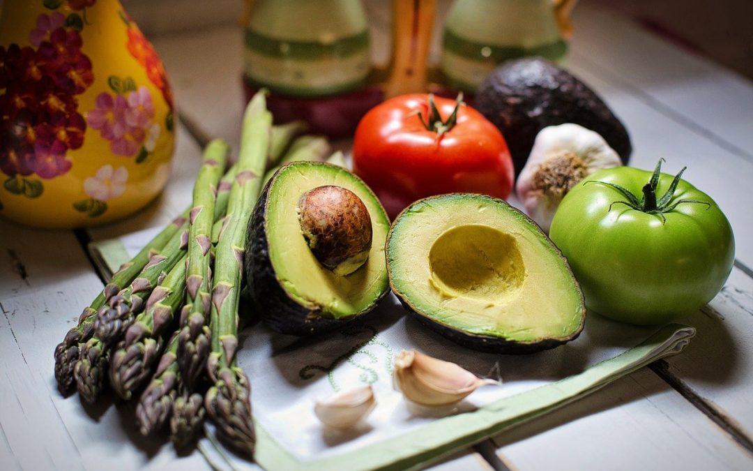 Diète végétalienne : Un guide complet pour les débutants