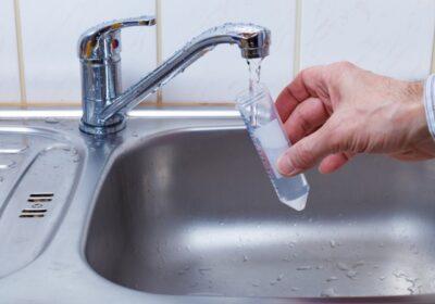 L'importance de la qualité de l'eau dans la cuisine
