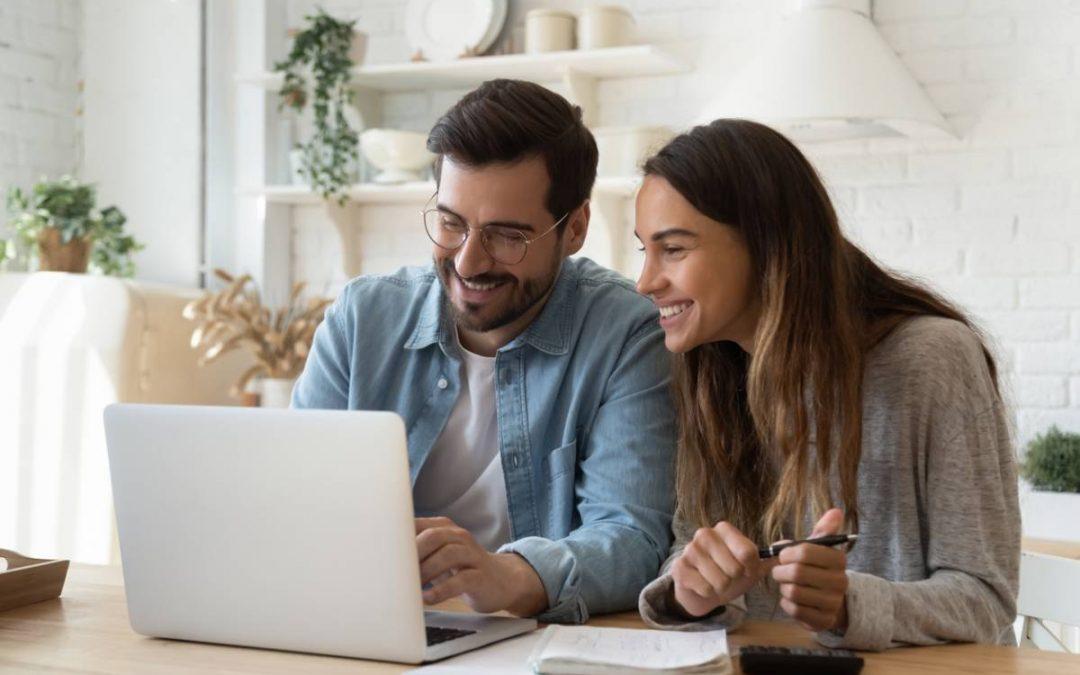 Hôtellerie : quelle est l'importance des avis en ligne ?