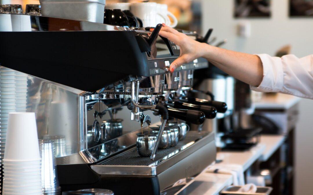 Les meilleurs moments pour apprécier un café