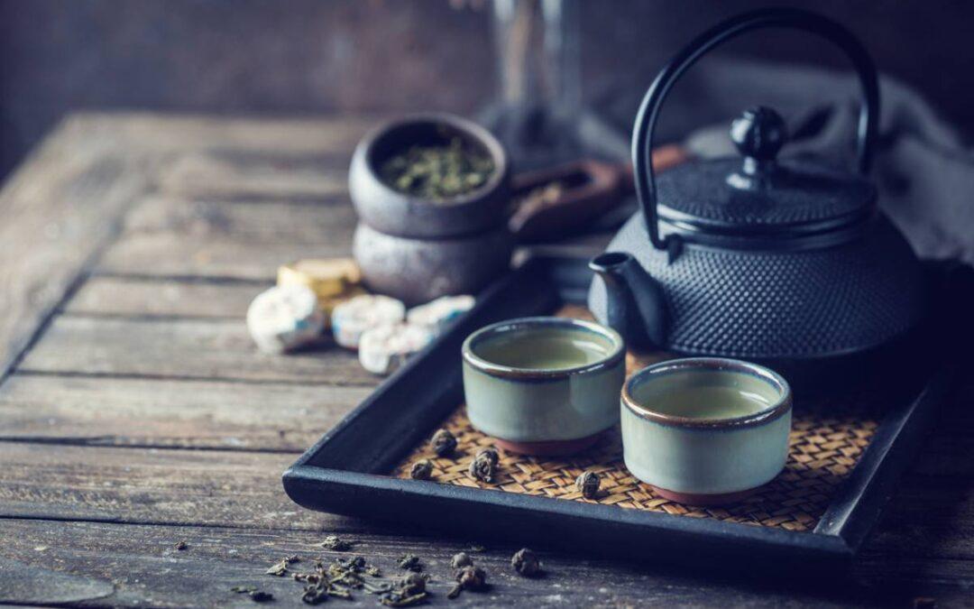 3 règles faciles à appliquer pour mieux consommer le thé
