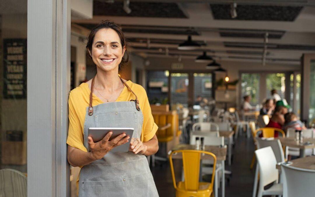 Comment obtenir la licence restaurant ?