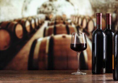 Pourquoi faut-il décanter le vin ?