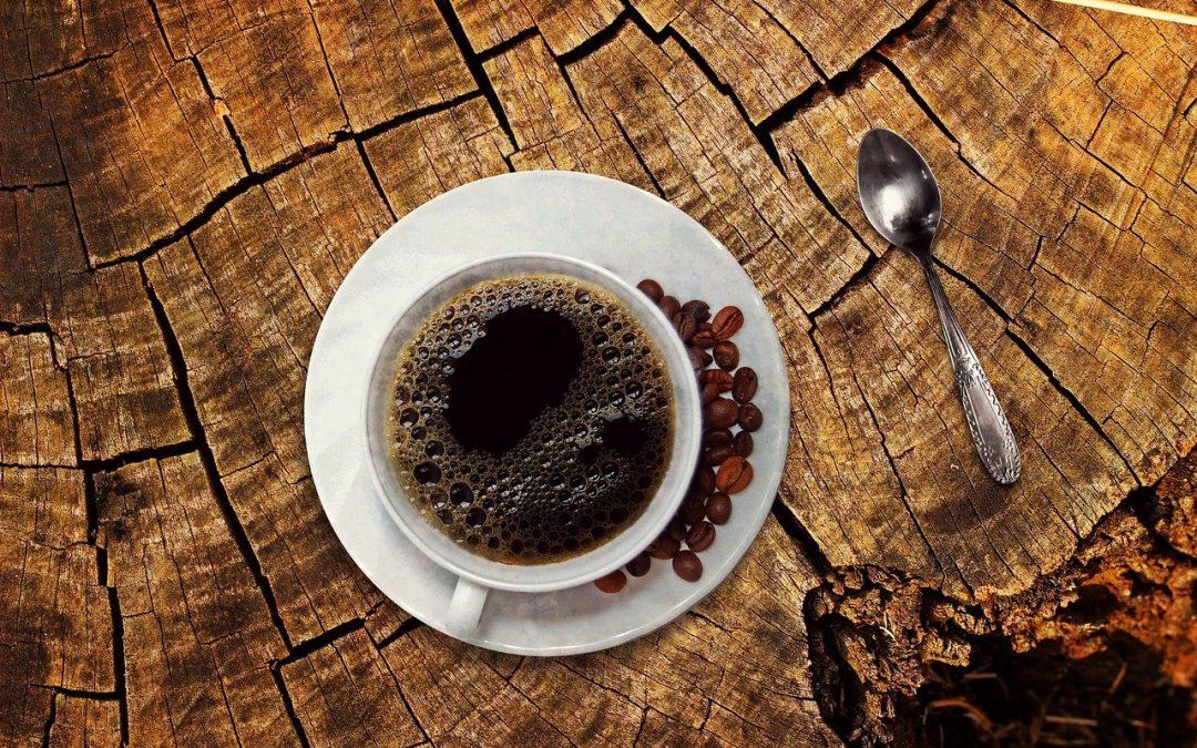 Les 5 meilleures marques de café instantané à essayer en 2021