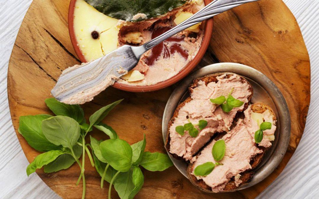 7 spécialités du terroir pour manger français plus souvent