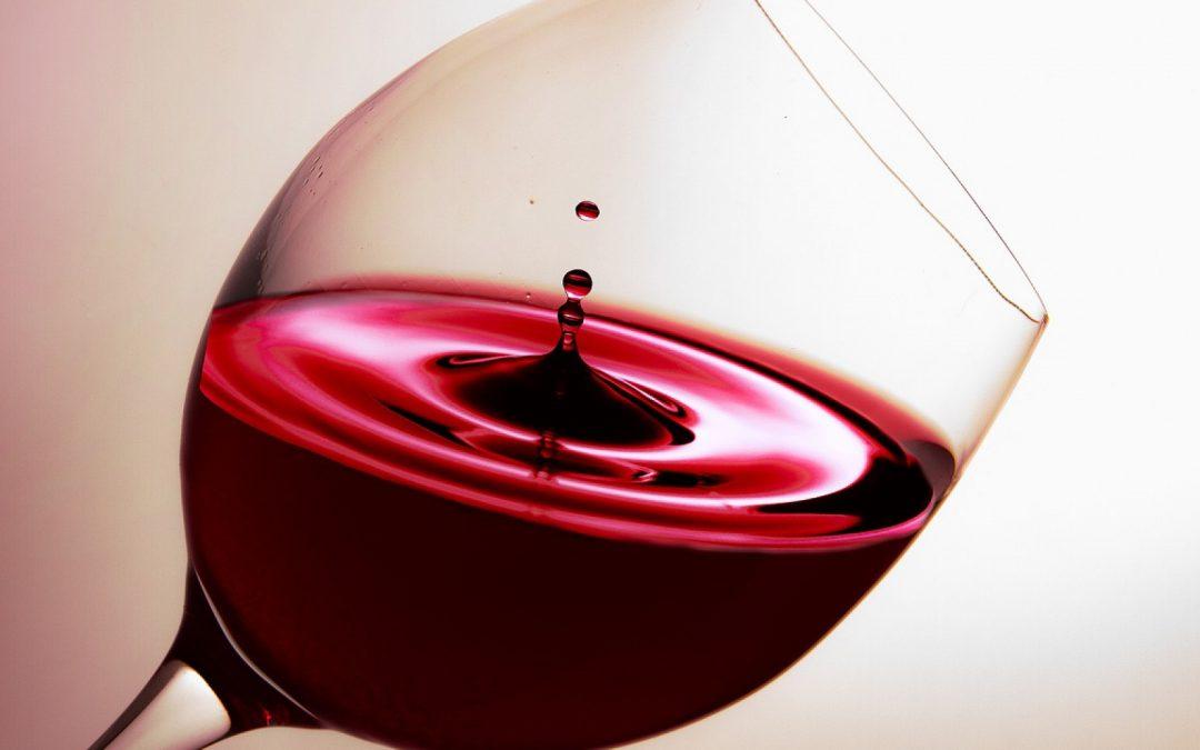 Des vins rares et anciens sont proposés via un e-commerce