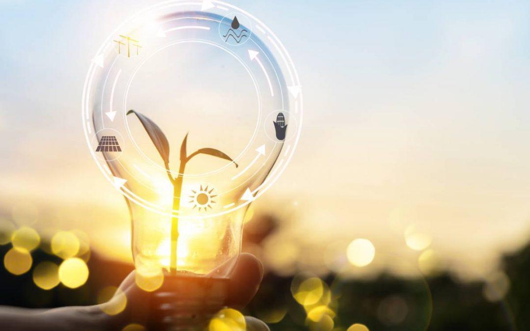 Hôtels : comment réaliser des économies d'énergie ?