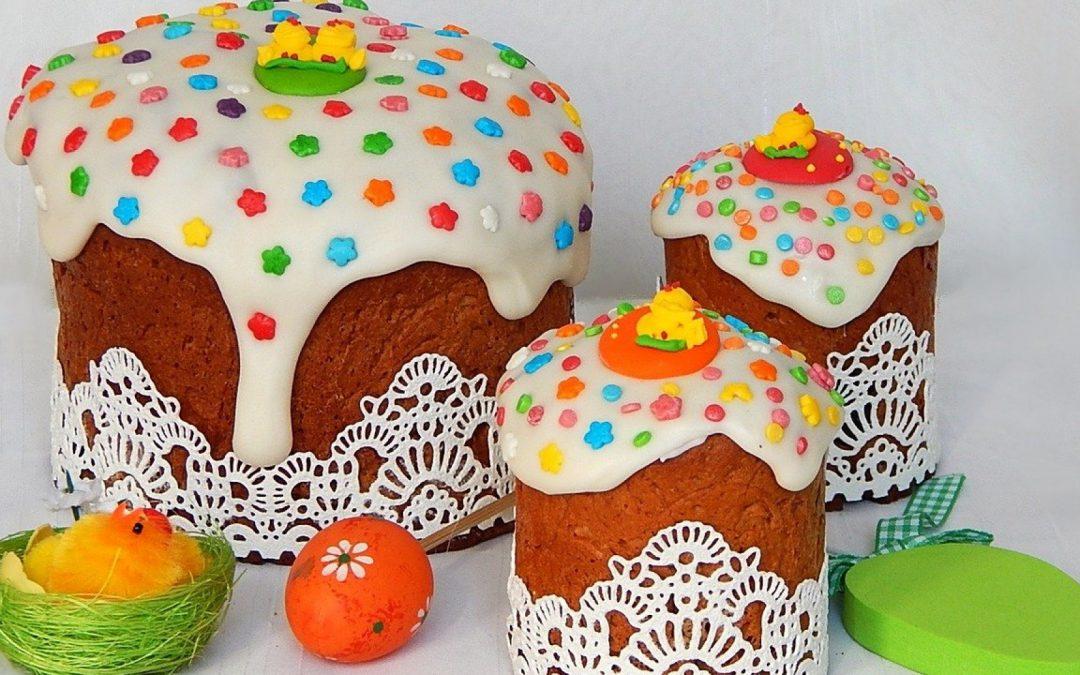 Pâte à sucre : tout savoir sur cet élément décoratif pour dessert