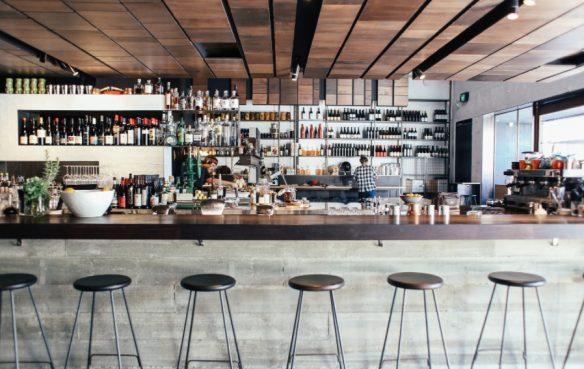 Assurez-vous d'avoir ces éléments avant d'ouvrir votre restaurant !