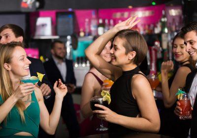 5 conseils pour organiser son cocktail dinatoire avec traiteur