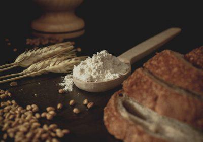 Régime sans gluten : quels sont les aliments à éviter ?